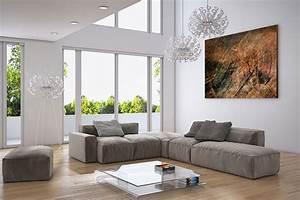 Dcoration De Maison Pice Par Pice Salon Salle De Bain