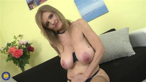 Mature Princess Mom With Super Big Saggy Tits Free Porn E2 Pt