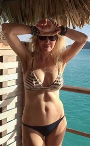 Heather Locklear | Resort | Pinterest | Heather locklear
