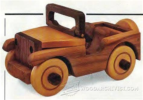 wooden jeep plans 135 best images about wooden toy plans on pinterest