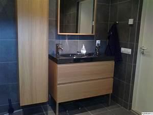 Ikea Waschtisch Godmorgon : ikea godmorgon google search bathroom cabinet pinterest loft bathroom bathroom cabinets ~ Orissabook.com Haus und Dekorationen