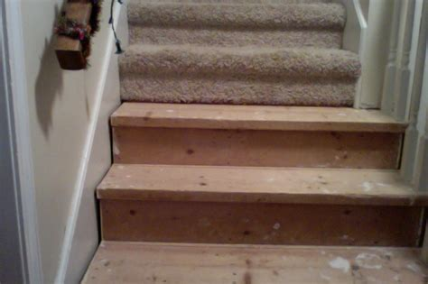 Staining Wood Stairs After Carpet Removal Cheap Carpet Cleaners Argos Remove Dried Emulsion Paint From How To Clean Vomit Off Naturally Best Cleaning Omaha Reviews Kiwi Flooring Kitchener Waterloo Removing Wet Latex Resolve Foam Cleaner Sds