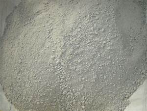 Ordinary Portland Cement 42.5 & 52.5 purchasing, souring ...