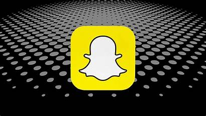 Snapchat Icon Billion Company Watched Confirms Being