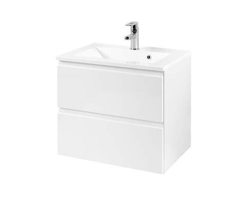 badmöbel set 80 cm waschtisch 60 breit bestseller shop f 252 r m 246 bel und einrichtungen