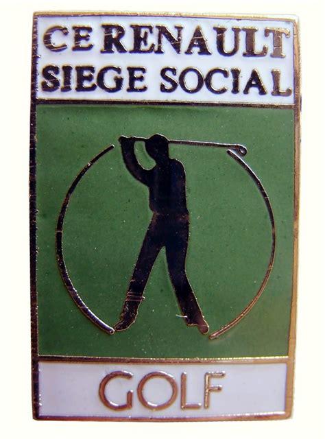 siege social renault mes coffrets