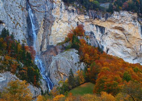 Festival info juuri nyt lue kuuntele… Herbst Wasserfall (Forum für Naturfotografen)