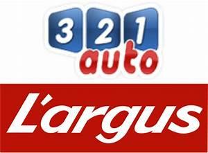 Cote Argus Gratuite La Centrale : la cote argus plut t que la centrale 5 avantages de bien calculer l 39 argus voiture ~ Gottalentnigeria.com Avis de Voitures