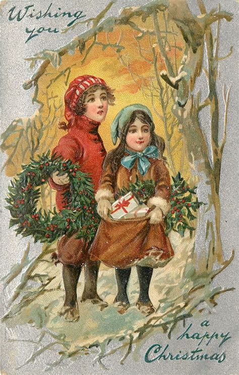 images  christmas greeting cards