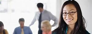 Dollar Tree Careers Associate Career Opportunities Dollartree Com