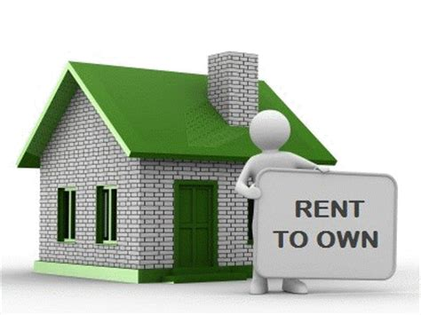 Bc Landlord And Tenant Resources  Rent To Own