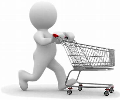 Shopping Cart Order Customer Quotewerks Website Basket