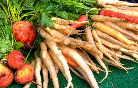 comment cuisiner les crosnes légumes anciens d hiver comment les préparer le crosne