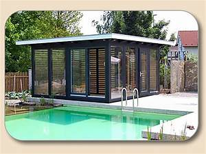 Sauna Im Garten Selber Bauen : gartensauna aussensauna bausatz preise ~ Lizthompson.info Haus und Dekorationen