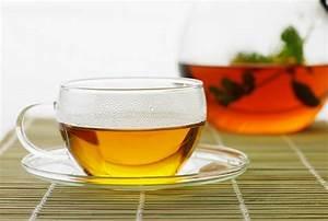 Печеночный чай для очистки печени сибирское здоровье