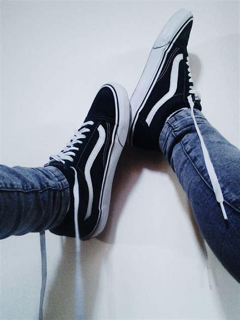 25+ best ideas about Vans Skate Shoes on Pinterest | Vans Vans hi and Sk8 hi
