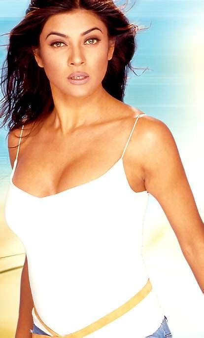 BOLLYWOOD IMAGES: Sushmita Sen hotphotos stills