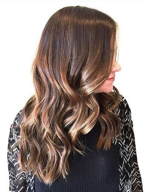 Fall Hair Colors 2015 For Brunettes by August 2015 Page 2 Mane Interest