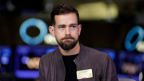 The latest move by dorsey comes at a time when. Bitcoin is in Square's Cash payments app because CEO Jack Dorsey joined a hackathon to get it ...