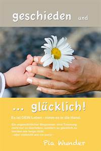 Rentenanspruch Nach Scheidung Berechnen : scheidung wie wird man wieder gl cklich match patch ~ Themetempest.com Abrechnung