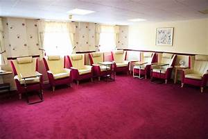 Greenleigh Care Home Dudley West Midlands By Select