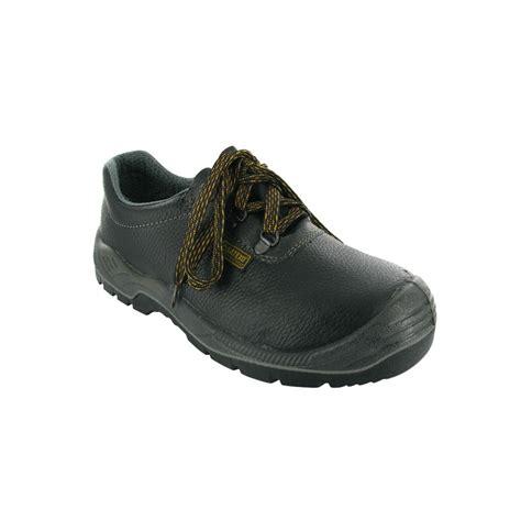 chaussure de securite de cuisine pas cher chaussure de sécurité tor01p frais de port offerts label