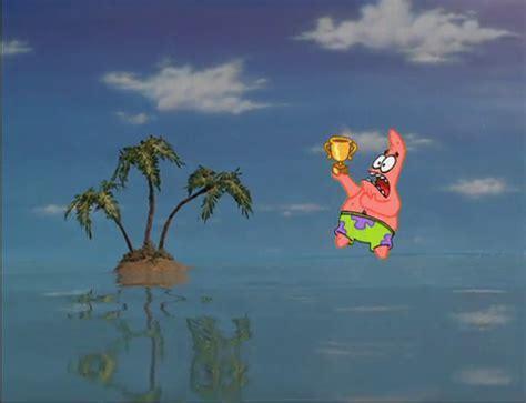 SpongeBuddy Mania   SpongeBob Episode   Big Pink Loser