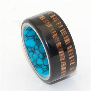 17 best images about precious stone wedding ring on for Precious stone wedding rings