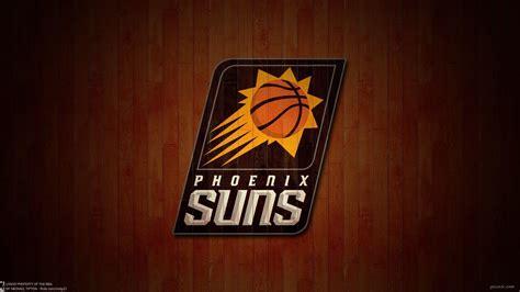 Phoenix Suns Wallpapers - Wallpaper Cave