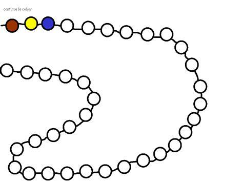 algorithme math ecole maternelle