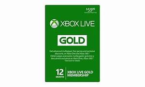 Xbox Memberships On The Cheap General Discussion Grim