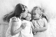 Newborn Photography Victoria BC