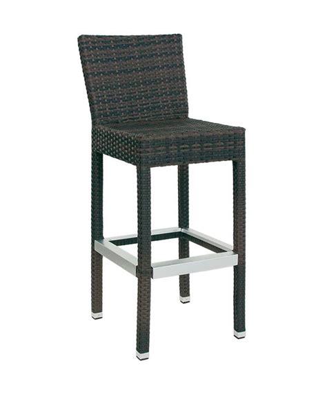 chaise haute exterieur tabourets d 39 extérieur archives le mobilier du pro