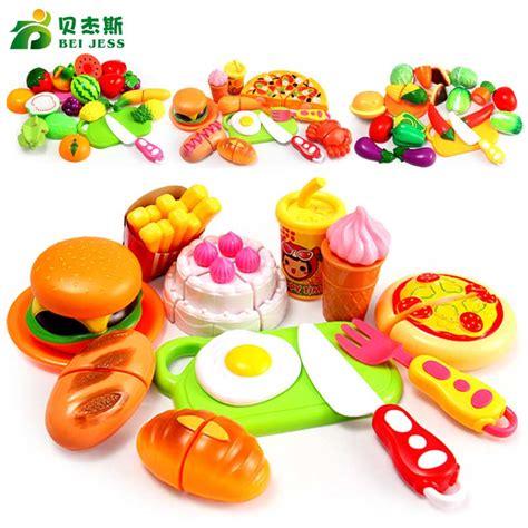 jeux de fille cuisine pizza achetez en gros mini alimentaire jouets en ligne à des grossistes mini alimentaire jouets