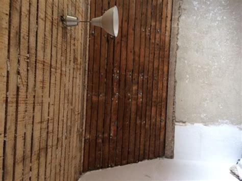 Badezimmer Decke Verkleiden by Dachschr 228 Ge Decke Verkleiden Badezimmer Dachschr 228 Ge