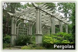 pergola designs style up your landscape with gorgeous pergola designs the ark