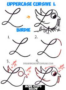 Easy Drawings Step by Step for Kids