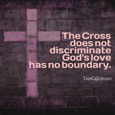 god quotes  cross quotesgram