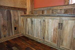 62 best featured antique hardwoods images on pinterest With barnwood for sale nc