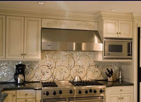 Pinterest Kitchen Backsplash : Tile Designs