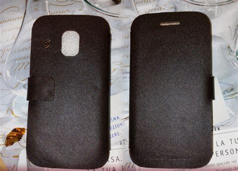 Cover Sarung Hp Kulit Sapi leather untuk hp himax menjual dan memproduksi
