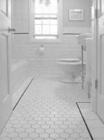 white tile bathroom ideas 30 amazing ideas and pictures of antique bathroom tiles
