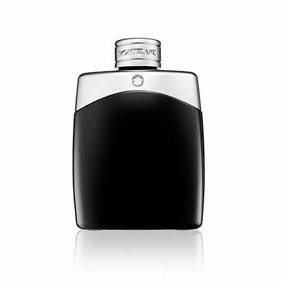 Legend Mont Blanc Perfume Montblanc Express