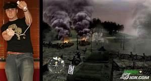 Forum Call Of Duty : new call of duty 3 details main forum gamersyde ~ Medecine-chirurgie-esthetiques.com Avis de Voitures