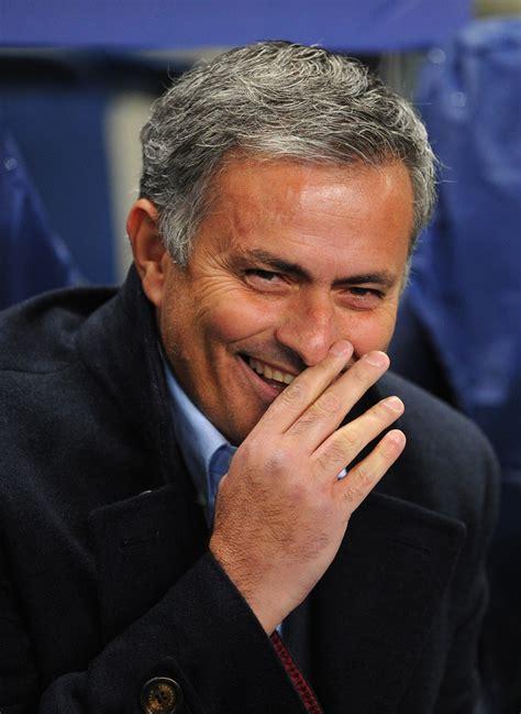 jose mourinho jose mourinho  manchester city fc