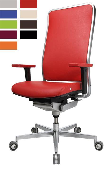 comment choisir pc de bureau quel fauteuil de bureau choisir 28 images choisir un