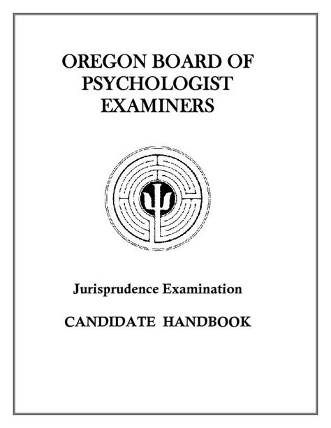 state board of plumbing examiners board of educational examiners licensure 400 e 14 st