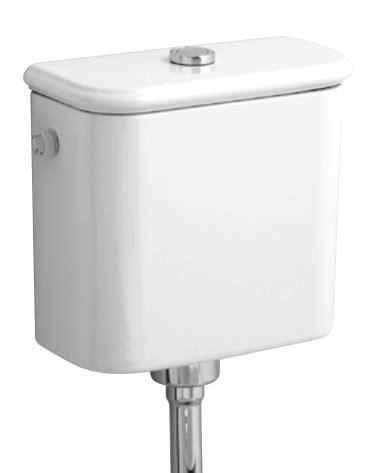 cassetta a zaino per wc cassetta a zaino per wc a terra