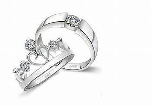 how to choose an engagement ring for a girl or a boy With boy wedding rings