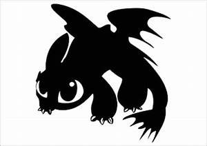 how to train your dragon 2 toothless sticker decal 150mmh With best 20 how to train your dragon wall decals